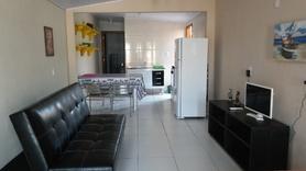Alquiler temporario de apartamento em Bombas