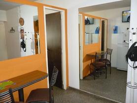 Alquiler temporario de departamento en Ciudad de mendoza