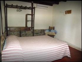 Alquiler temporario de cabaña en Maipú