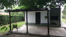 Alquiler temporario de departamento en Villa rumipal