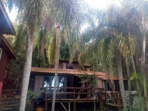 Alquiler temporario de cabana em Imbituba