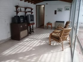 Alquiler temporario de casa en Vistalba, lujan de cuyo