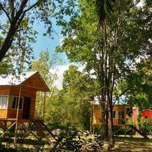 Alquiler temporario de cabaña en Delta tigre