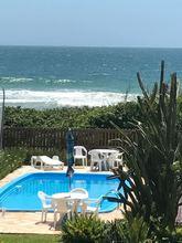 Alquiler temporario de apartamento em Florianopolis, praia dos ingleses