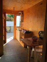 Arriendo temporario de casa en Algarrobo