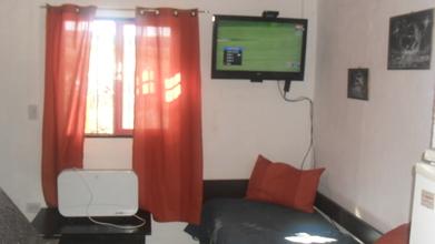 Alquiler temporario de casa en Valle del sol
