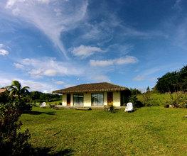 Arriendo temporario de cabaña en Isla de pascua