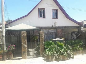Arriendo temporario de casa en Pichilemu