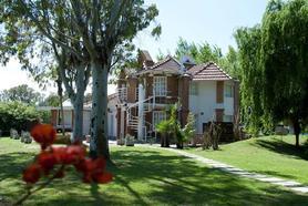 Alquiler temporario de apart en Cañuelas