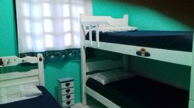 Alquiler temporario de casa em Bobinhas