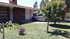 Alquiler temporario de casa en Mar del plata. san jacinto