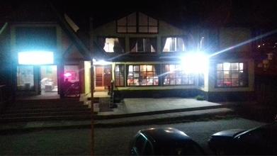 Arriendo temporario de hotel en Quidico -tirua