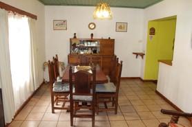 Alquiler temporario de casa en San martín de los andes