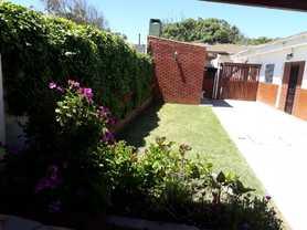 Alquiler temporario de casa en Quequén