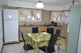 Alquiler temporario de casa quinta en Mar del plata