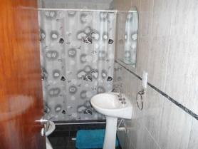 Alquiler temporario de casa en General pueyrredon - mar del plata