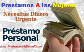 Alquiler temporario de casa en Otuzco