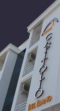 Arriendo temporario de hotel en Yopal