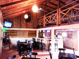 Arriendo temporario de cabaña en Coconuco, purace