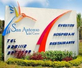 Alquiler temporario de hotel en Perera