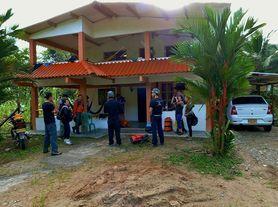 Arriendo temporario de casa en Mocoa