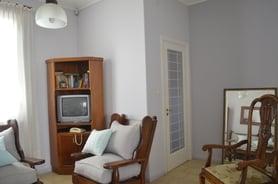 Alquiler temporario de casa en Necochea -