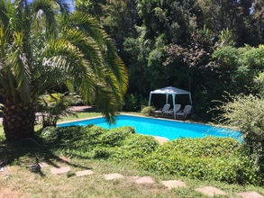 Arriendo temporario de hotel en Pucon