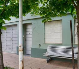 Alquiler temporario de departamento en San pedro