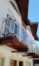 Alquiler temporario de casa en Costa azul, partido de la costa
