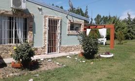 Alquiler temporario de casa en Pedro vargas