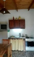 Alquiler temporario de casa en Mayu sumaj