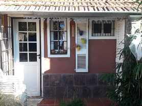 Alquiler temporario de departamento en Villa gessel