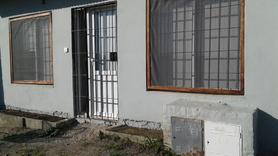Alquiler temporario de departamento en Tandil - tandil