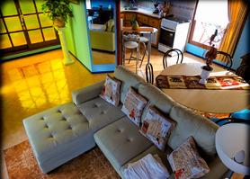 Alquiler temporario de casa en Punta del este