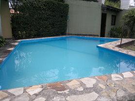 Alquiler temporario de casa en Localidad de san lorenzo salta
