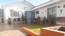 Arriendo temporario de casa en Coquimbo