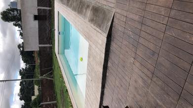 Alquiler temporario de casa en Necochea(villa del deportista
