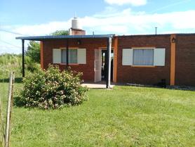 Alquiler temporario de casa quinta en Paraná