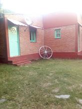 Alquiler temporario de departamento en Cerro de oro