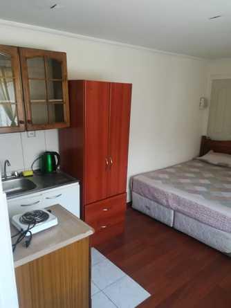 Arriendo temporario de casa en Iquique