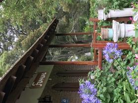 Alquiler temporario de casa quinta en Miramar
