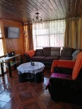 Arriendo temporario de casa en Concon