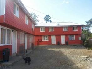 Arriendo temporario de departamento en Valdivia ciudad