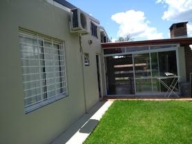 Alquiler temporario de casa en San antonio de arredondo