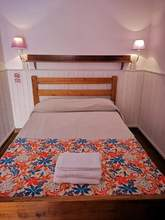 Alquiler temporario de hotel en San fernando