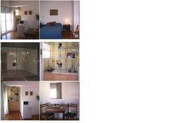Alquiler temporario de casa en Barrio norte