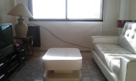 Alquiler temporario de casa en Comuna 3