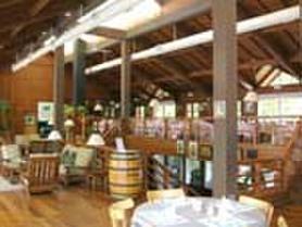 Alquiler temporario de cabaña en San martin de los andes