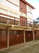 Alquiler temporario de departamento en Pinamar