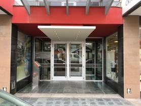 Alquiler temporario de departamento en Ushuaia